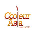 partenaire cooleur Asia