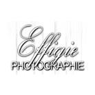 Effigie Photographie