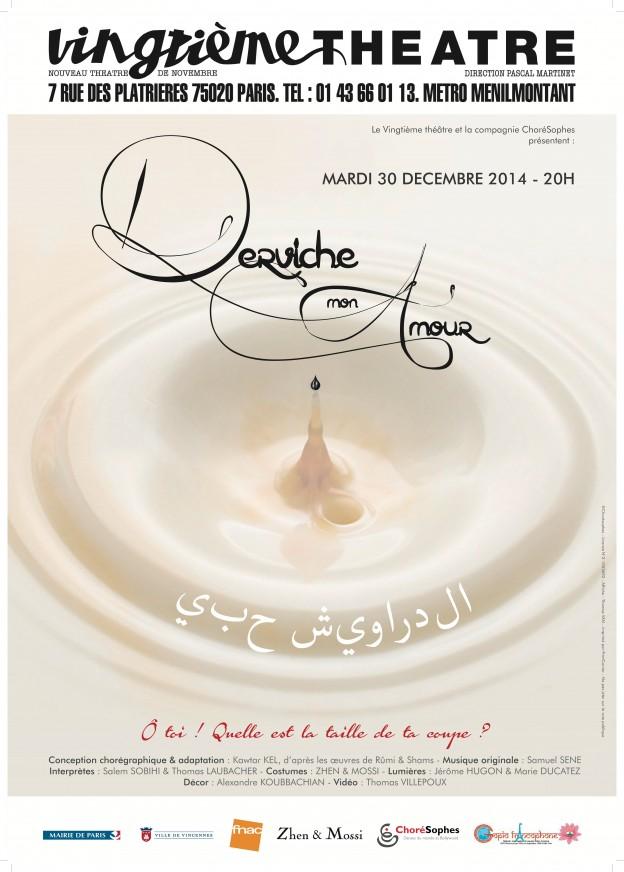 affiche-derviche-mon-amour-624x872