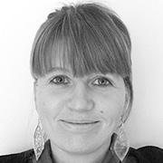 Sabine vice-présidente association